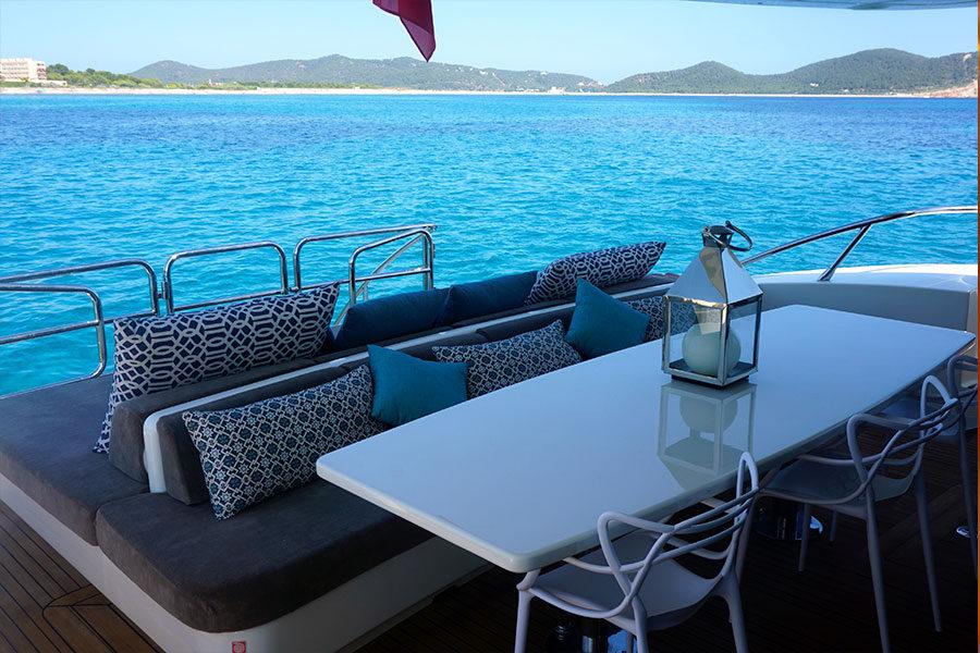 boat-renting-ibiza-.skiant-02