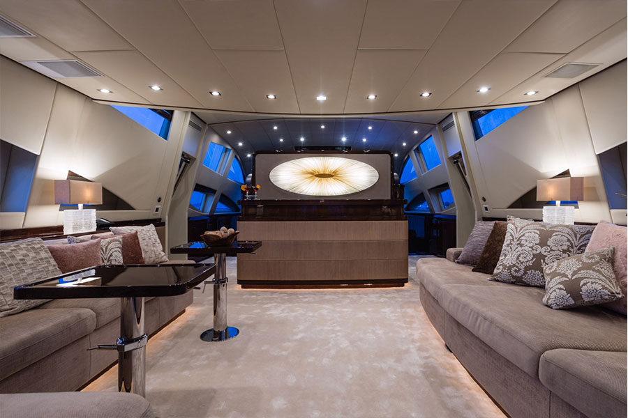 boat-renting-ibiza-Leopard-32—Ornella-03