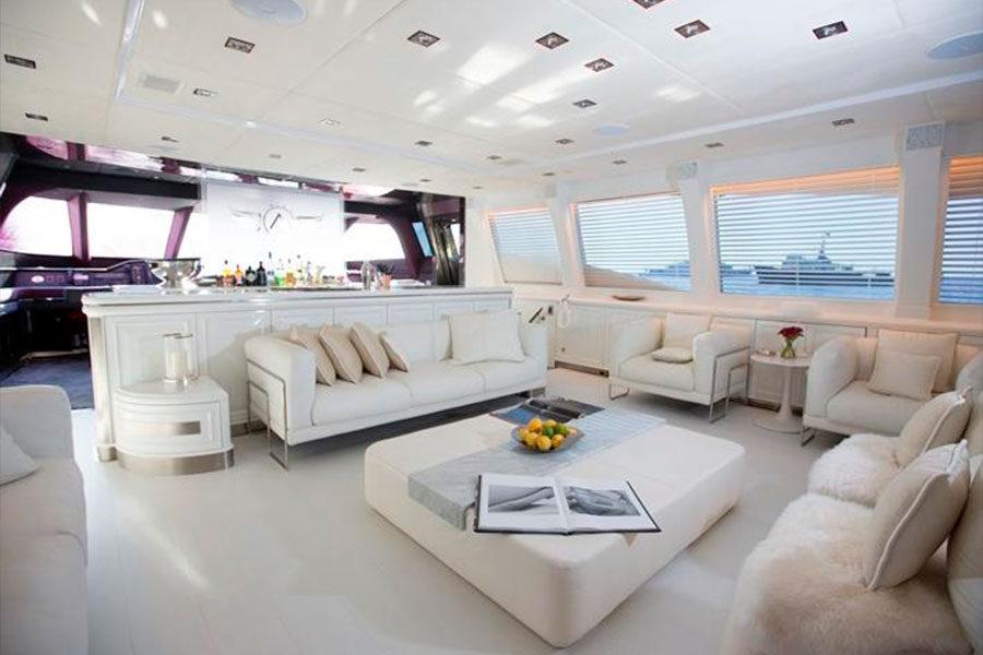 boat-renting-ibiza-ascari-03