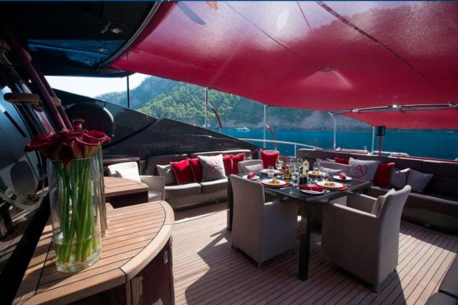 boat-renting-ibiza-ascari-04