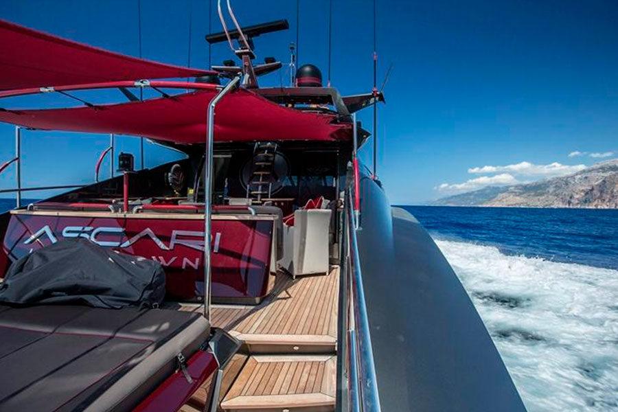 boat-renting-ibiza-ascari-05