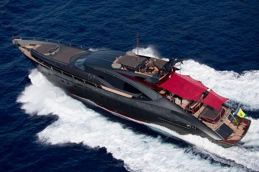 boat-renting-ibiza-ascari-06