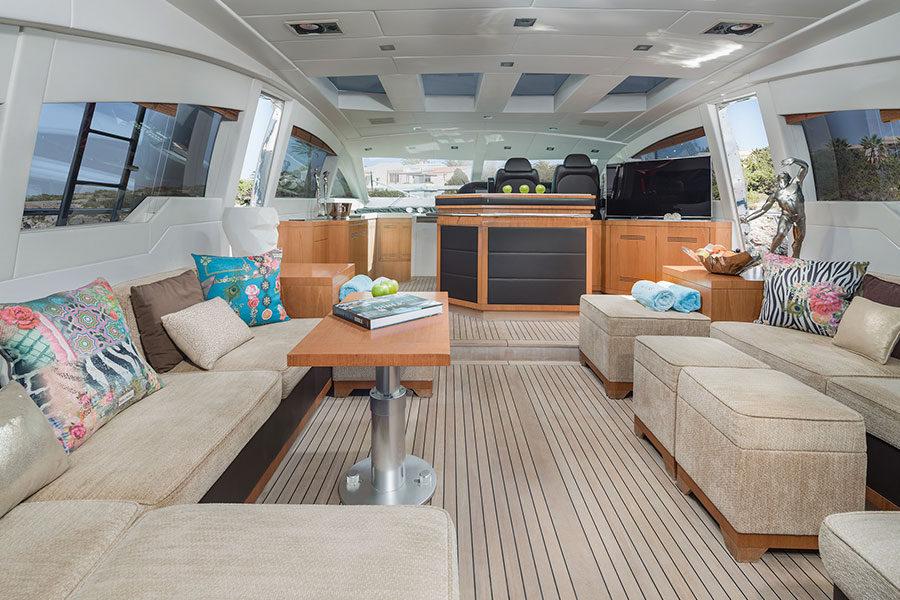 boat-renting-ibiza-avatar-05