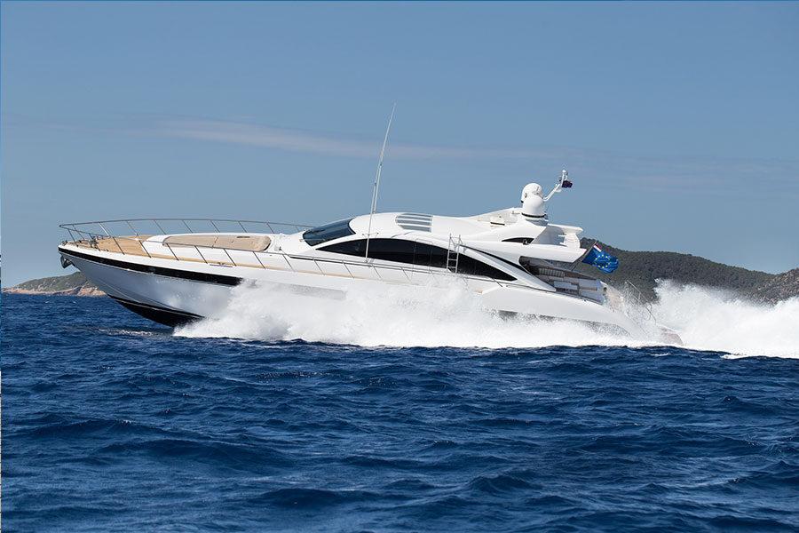 boat-renting-ibiza-avatar-07