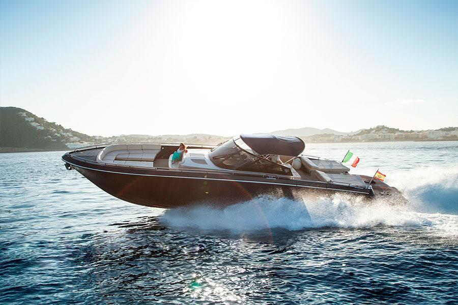 boat-renting-ibiza–cnm-continental-tener-50-01