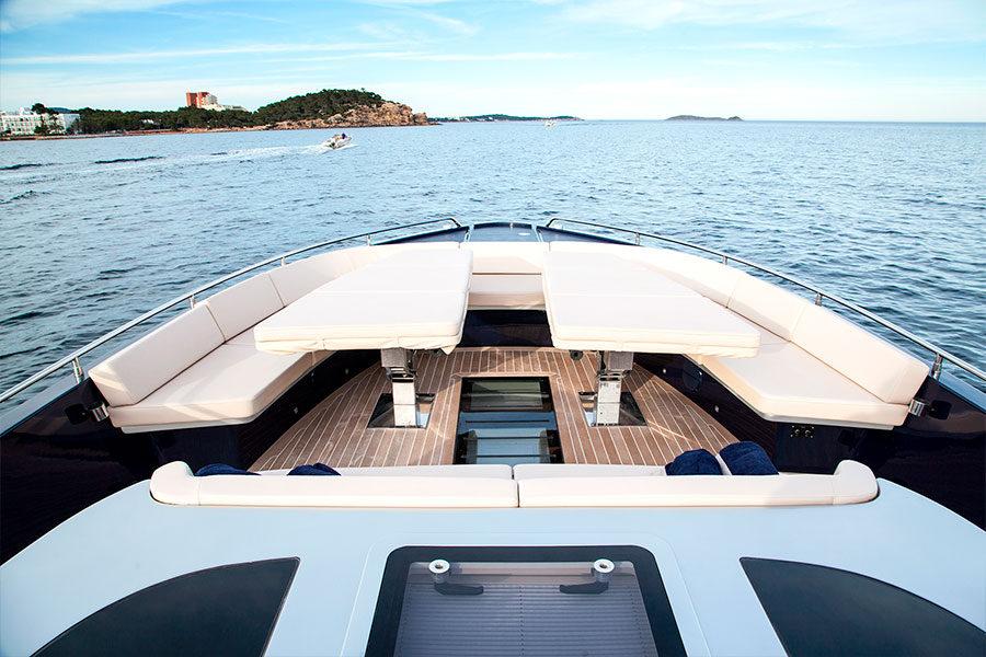 boat-renting-ibiza–cnm-continental-tener-50-02