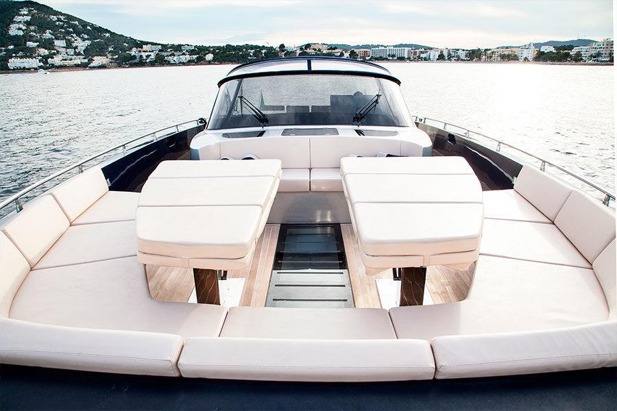 boat-renting-ibiza–cnm-continental-tener-50-03