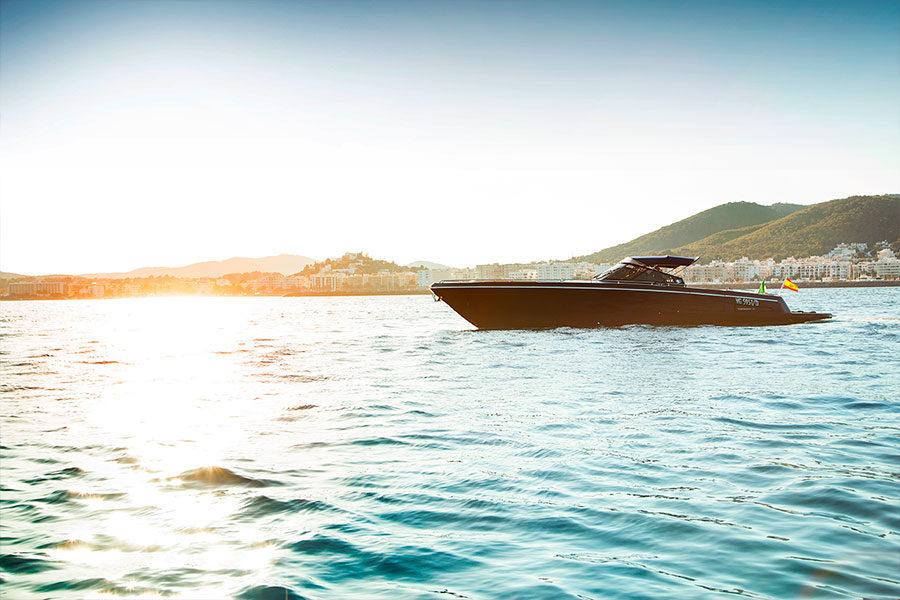 boat-renting-ibiza–cnm-continental-tener-50-04