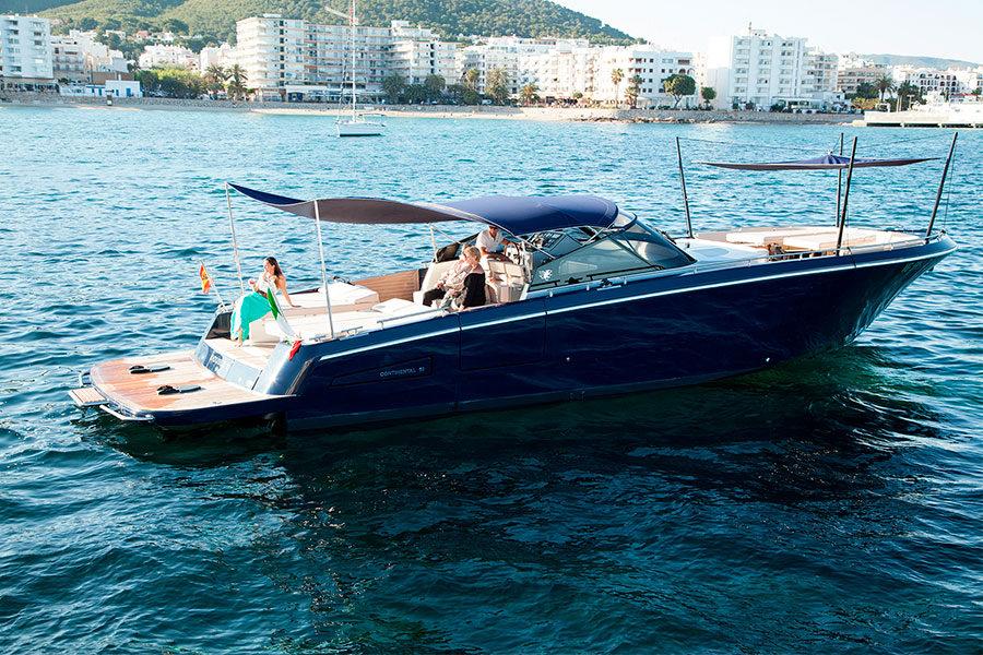 boat-renting-ibiza–cnm-continental-tener-50-06