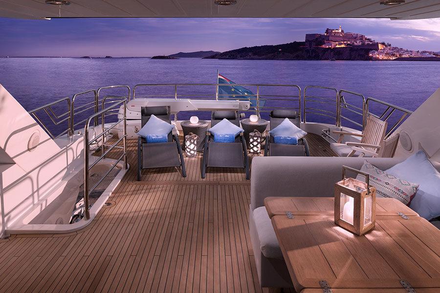 boat-renting-ibiza-li-jor-01