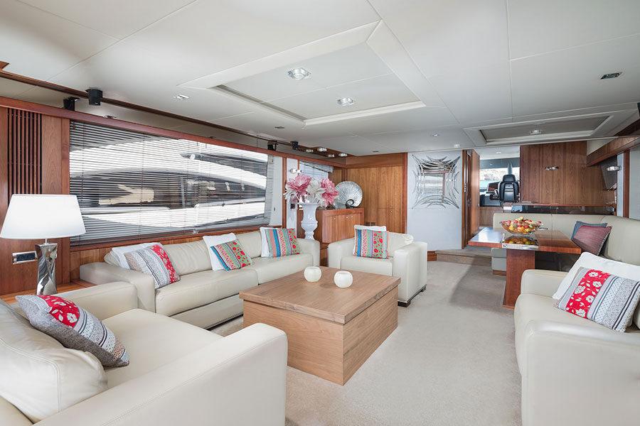 boat-renting-ibiza-li-jor-02