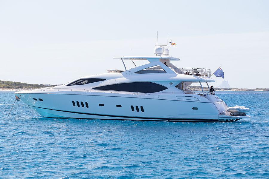 boat-renting-ibiza-li-jor-03
