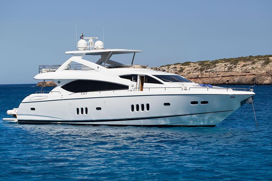 boat-renting-ibiza-li-jor-04
