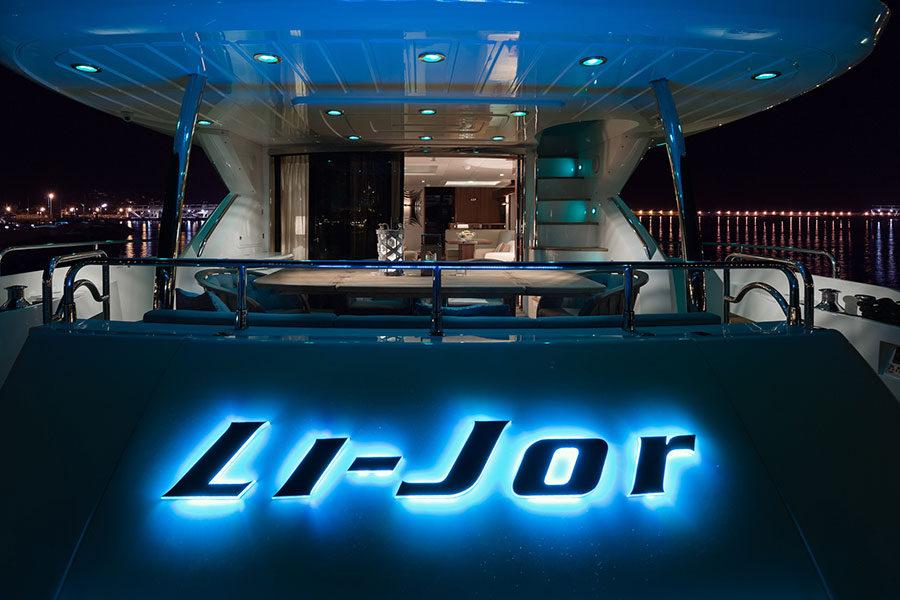 boat-renting-ibiza-li-jor-06