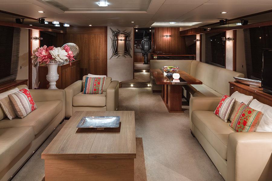 boat-renting-ibiza-li-jor-08