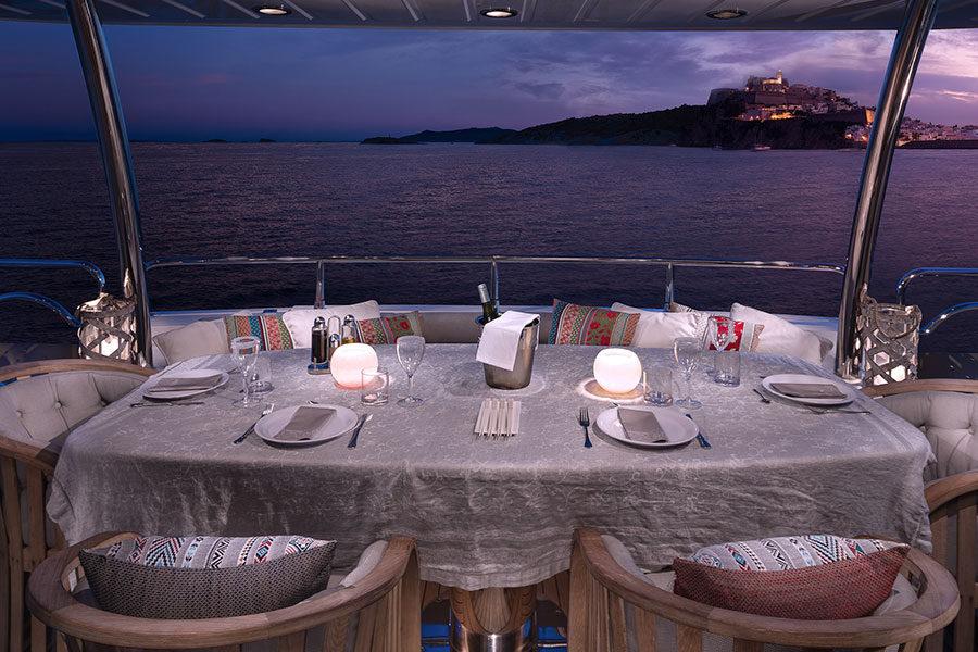 boat-renting-ibiza-li-jor-09