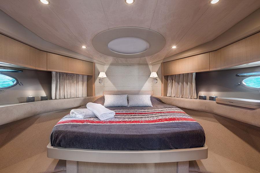 boat-renting-ibiza-manbero-01