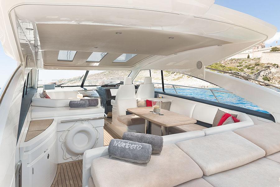 boat-renting-ibiza-manbero-02