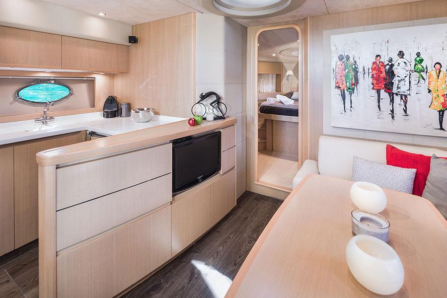 boat-renting-ibiza-manbero-03