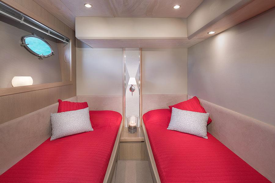 boat-renting-ibiza-manbero-05