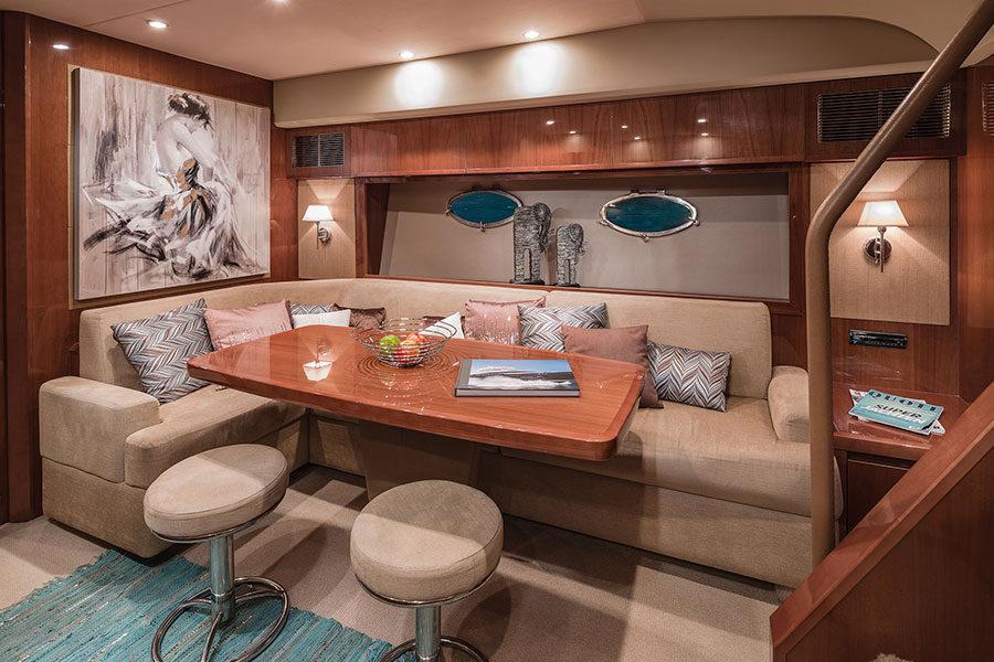 boat-renting-ibiza-p-joy-01