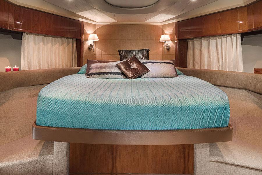 boat-renting-ibiza-p-joy-02