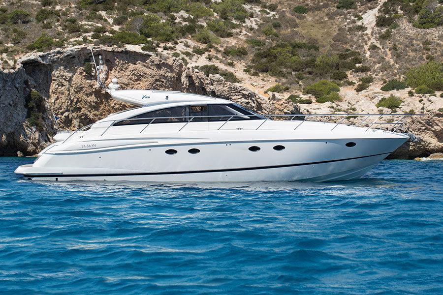 boat-renting-ibiza-p-joy-04