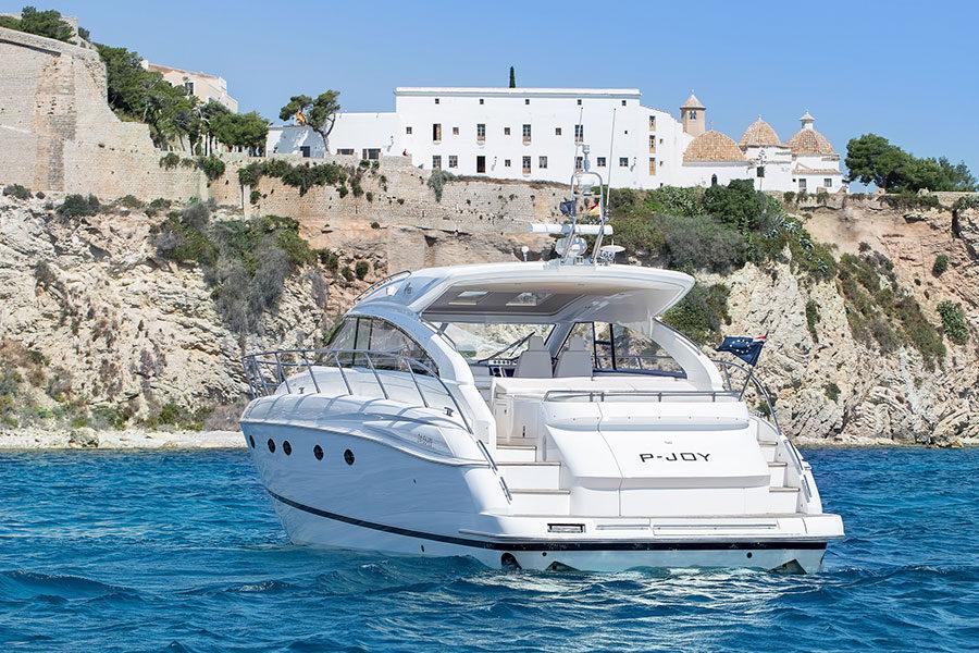 boat-renting-ibiza-p-joy-05