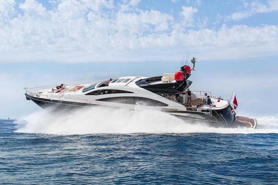 boat-renting-ibiza-palumba-01