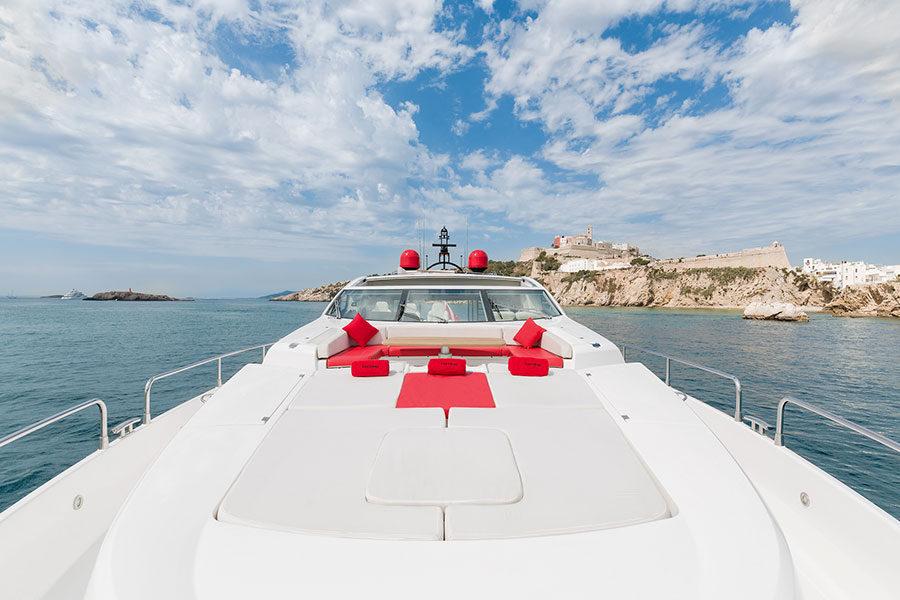 boat-renting-ibiza-palumba-02