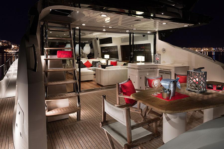 boat-renting-ibiza-palumba-04