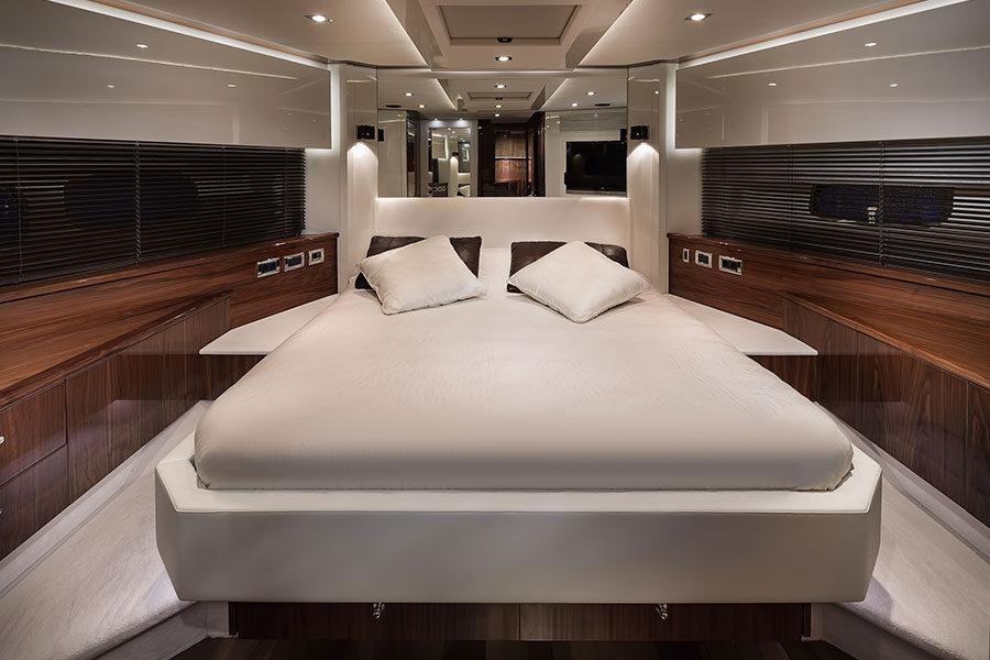 boat-renting-ibiza-palumba-06