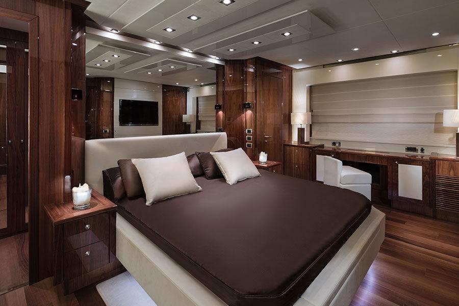 boat-renting-ibiza-palumba-08