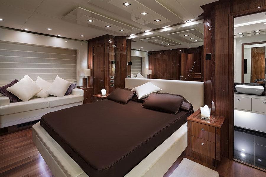 boat-renting-ibiza-palumba-09
