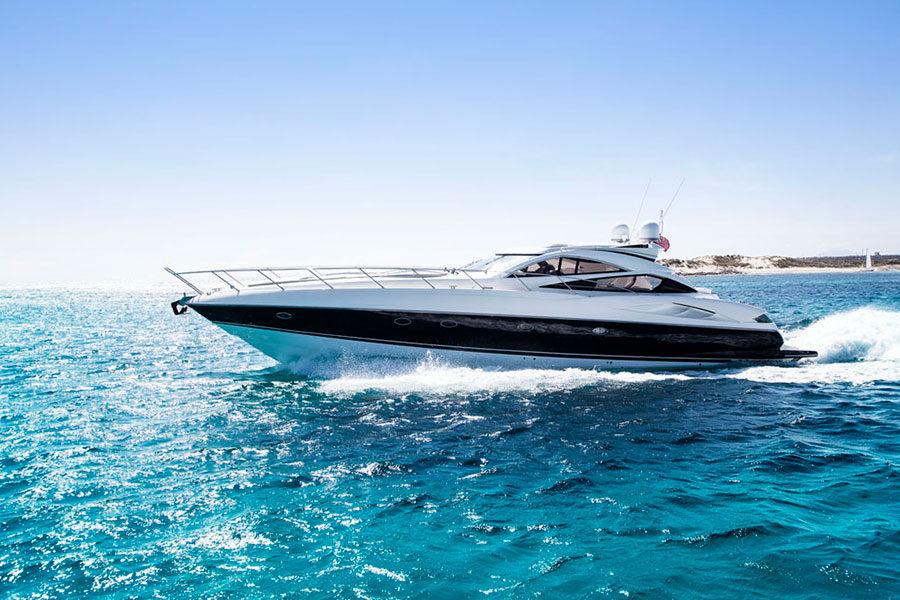 boat-renting-ibiza-predator-68-03