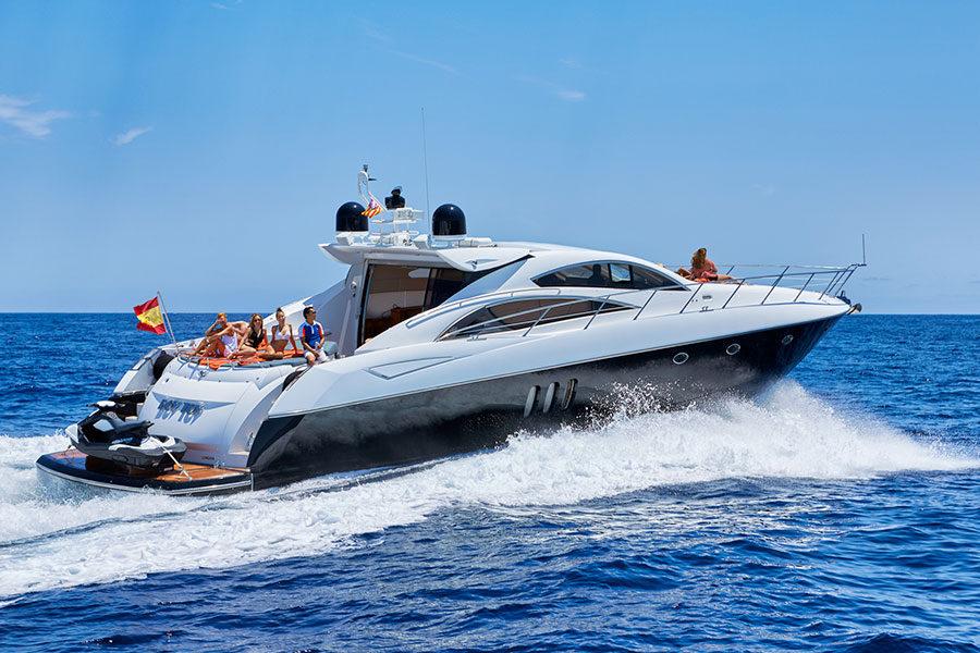 boat-renting-ibiza-predator-72-boy-toy-01