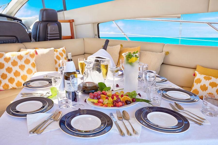 boat-renting-ibiza-predator-72-boy-toy-02