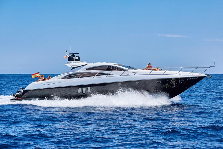 boat-renting-ibiza-predator-72-boy-toy-06