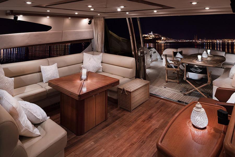 boat-renting-ibiza-que-linda-01