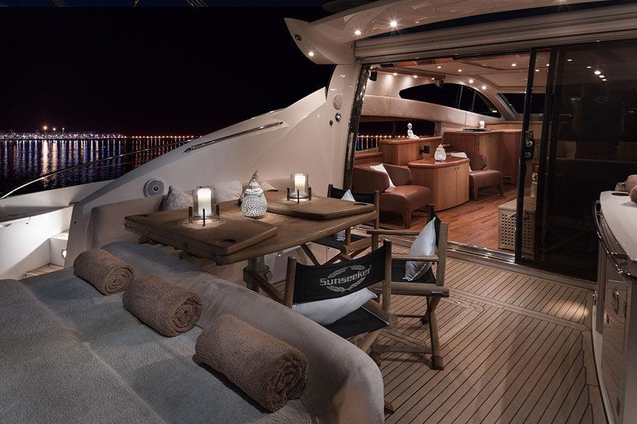 boat-renting-ibiza-que-linda-02