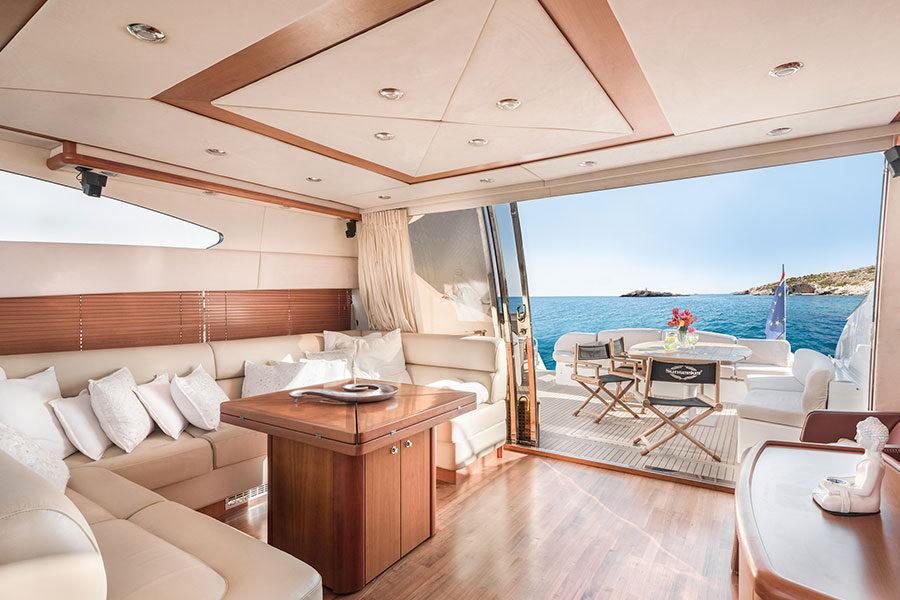 boat-renting-ibiza-que-linda-04