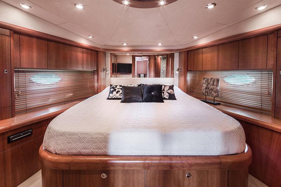 boat-renting-ibiza-que-linda-06