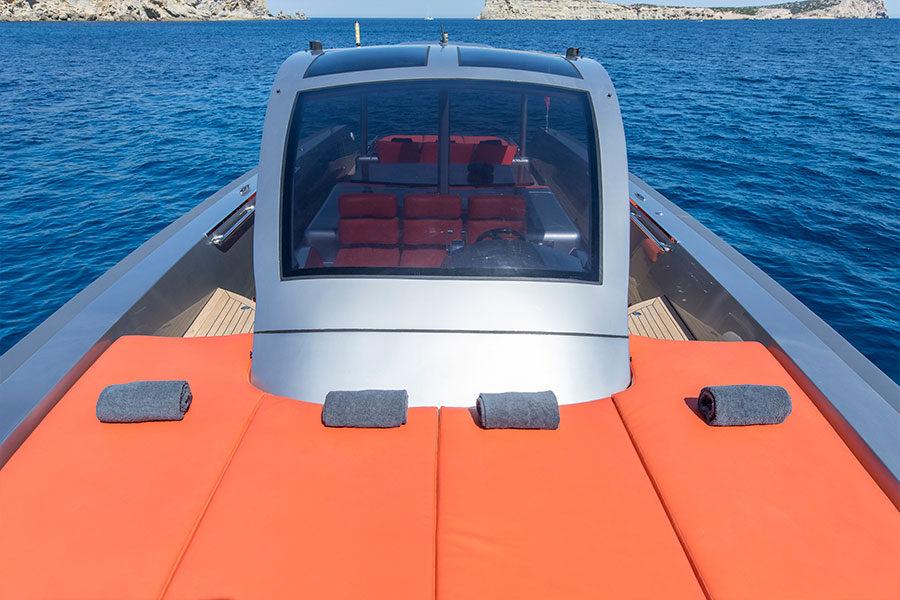 boat-renting-ibiza-sc-16000-01