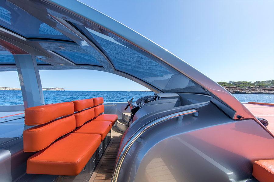 boat-renting-ibiza-sc-16000-02