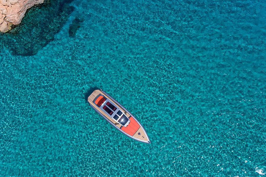 boat-renting-ibiza-sc-16000-03