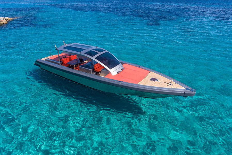 boat-renting-ibiza-sc-16000-04