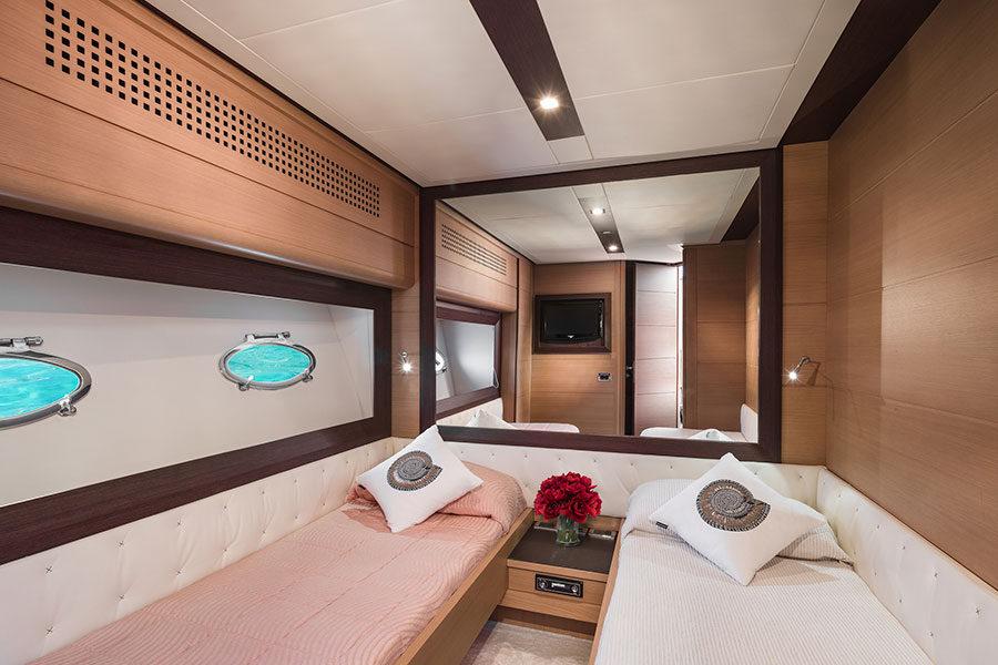 boat-renting-ibiza-sensation-01