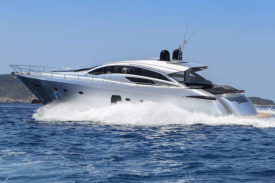 boat-renting-ibiza-sensation-03