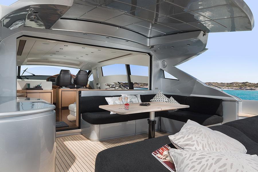 boat-renting-ibiza-sensation-04