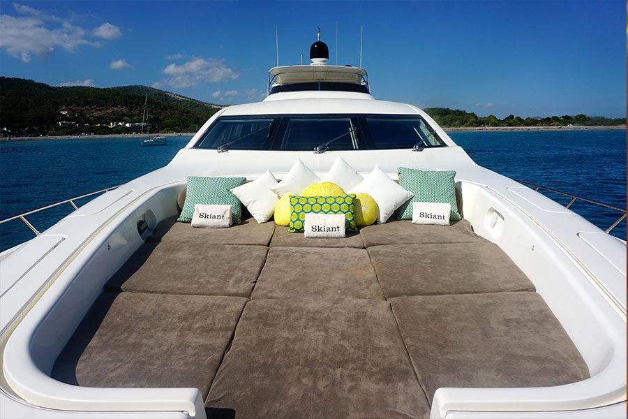 boat-renting-ibiza-skiant-01